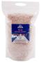 Original Pink Bath Salt
