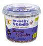 200g Omega Sprinkles