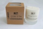 Juniper & Pine 20cl Aromapot Candle - single