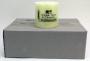 Orange & Clove Essential Oil Candles