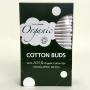 Organic Cotton Wool Buds