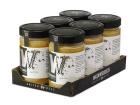 Autumn UK Honey - set - jar