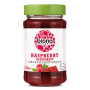 Organic Raspberry/Redcurrant Spread