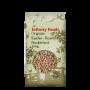 Organic Kasha - Roasted Buckwheat - certified gluten-free