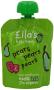 Organic Pears Pears Pears