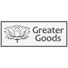 Greater Goods The Mother's Fragances vegan josticks
