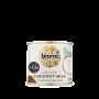 Organic Coconut Milk (17% fat) - small