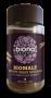 Organic BioMalt - instant grain coffee substitute