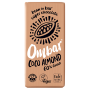 Organic Coco Almond Chocolate - large