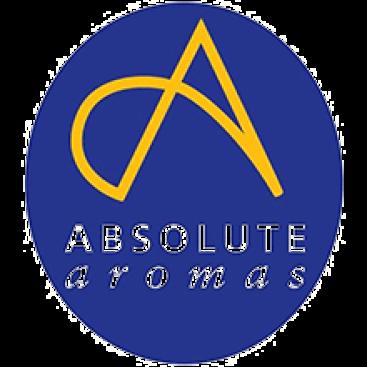 Absolute Aromas