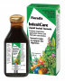 IntestCare - magnesium apple plum & turmeric