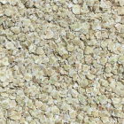 Organic Buckwheat Flakes - gluten-free