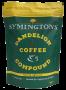 Dandelion Coffee - pouch