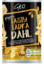 Organic Tadka Dahl