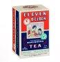 Organic 11 O'clock Rooibosch Tea Bags