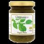 Organic Vegan Pesto