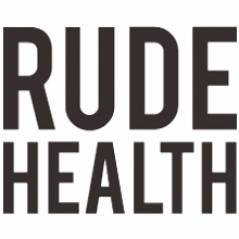 Rude Health sprouted flours
