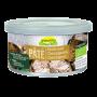 Organic Mushroom Pâté in a Tin - New!