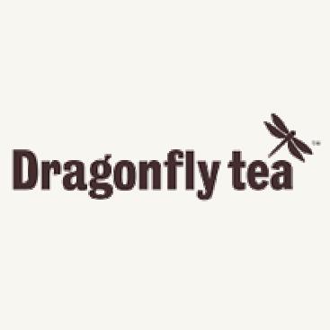 Dragonfly Organic Herb Teas