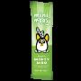 Organic Mini Moos - Mint - new size