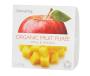 Organic Apple & Mango Purée