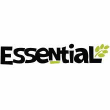 Essential Fair Trade