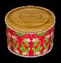 Revitalise Ceramic Tea Caddy