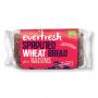 Organic Sprouted Wheat Raisin Bread