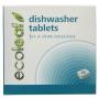 Dishwasher Tablets 25 - New!