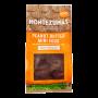 Dark Peanut Butter Mini Eggs - Bag - vegan