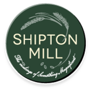Shipton Mill bulk