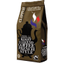 Organic French Style Coffee R&G