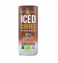 Organic Iced coffee - Flat White