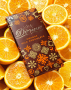 Orange Milk Chocolate
