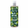 Seaweed & Citrus Shampoo