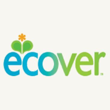 Ecover Zero range