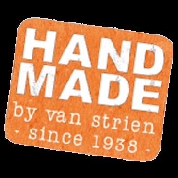 Van Strien