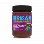 Organic Mylk Hazelnut Cocoa Spread - no palm oil