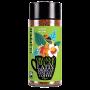 Organic Instant Decaf Coffee - Latin American