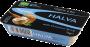 Organic Halva with Coconut Syrup - Vegan