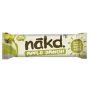 Multipack Apple Danish Raw Wholefood Bar