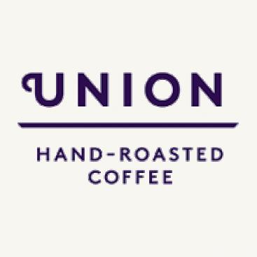Union Direct Trade Roast & Ground
