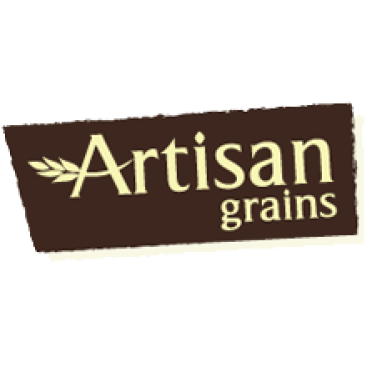 Artisan Grains Vegan