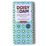 Organic Coconut & Lucuma - Dark 74% chocolate - New!