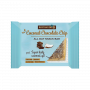 Organic Coconut Choc Chip Bar