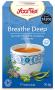 Organic Breathe Deep Tea