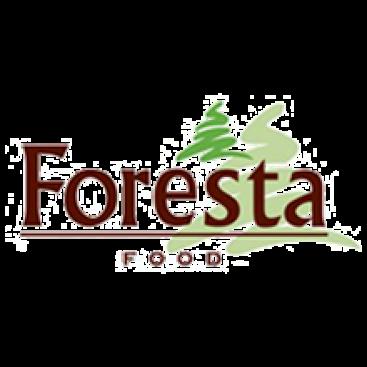 Foresta Fungus dried
