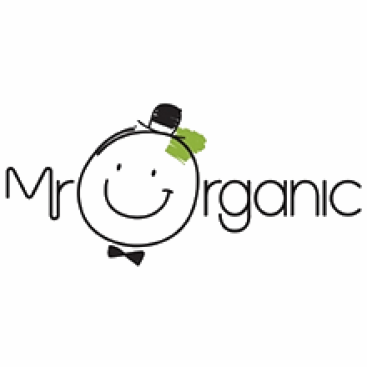 Mr Organic Antipasta Vegan