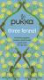 Organic Three Fennel Tea