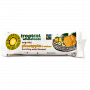 Organic Pineapple & Cashew Bar - Vegan
